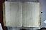 folio 08 43