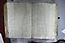 folio 08 45