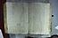 folio 08 46