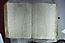 folio 08 47