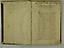 folio 02 - CONSTITUCIÓN COFRADÍA DEL ROSARIO - 1606