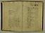 folio 14 - 1616