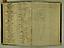 folio 29 - 1684