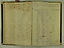 folio 32 - RESTABLECIMIENTO DE LA COFRADÍA - 1879