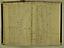 folio 37 - 1880