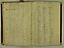 folio 38 - 1922