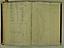 folio 40 - 1933
