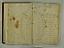 folio 00d - 1658