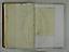 folio 00f