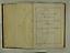 folio 00v - LIBRO DE ACTAS-1879