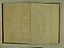 folio 03 - 1880
