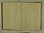 folio 13 - 1895