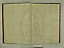 folio n25 - 1910