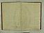 folio n29 - 1914