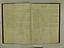 folio n33 - 1925
