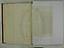 folio n36 - 1930