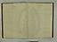 folio n39 - 1935