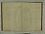 folio n40 - 1940
