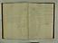 folio n43 - 1945