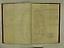 folio n46 - 1950