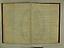 folio n51 - 1960