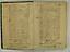 folio 07 - 1855