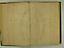 folio 23 - 1875