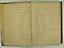 folio 36 - 1890