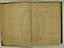 folio 39 - 1895