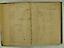folio 42 - 1900