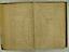 folio 46 - 1905