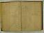 folio 55 - 1920