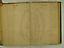folio 64 - 1935