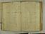 folio 009 - 1740
