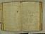 folio 021 - 1750