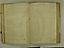 folio 025 - 1755