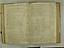 folio 028 - 1760