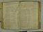 folio 031 - 1765