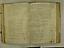 folio 035 - 1770