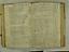 folio 037 - 1775