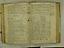 folio 041 - 1780