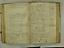 folio 044 - 1785