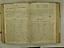 folio 048 - 1790