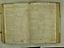 folio 051 - 1795