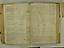 folio 059 - 1805