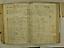 folio 062 - 1810