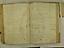folio 067 - 1815