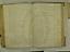 folio 074 - 1820