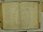folio 079 - 1825