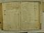 folio 084 - 1835